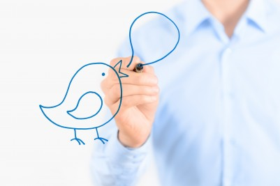 Twitter Truths:  5 Common Twitter Misconceptions post image