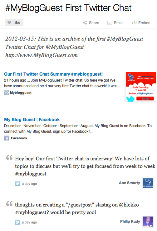 myblogguest_firstchat