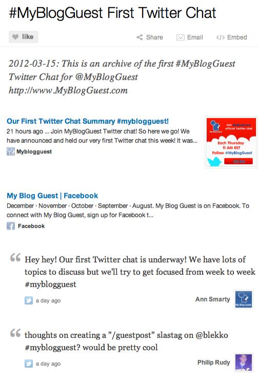 myblogguest_firstchat