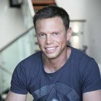 Keith Terrell avatar