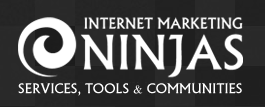 Internet Marketing Ninjas Blog