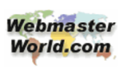 WebmasterWorld Google News