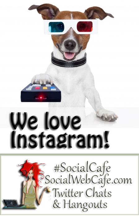 Instagram%20Video%20%23SocialCafe%202.45 w/ %40SocialWebCafe http://sw.bcafe.co/8o %28Summary%29 %23SocialCafe