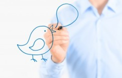 Twitter Truths:  5 Common Twitter Misconceptions