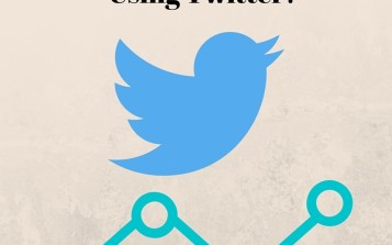 10 Unique Ways to Drive Traffic to Your Blog Using Twitter
