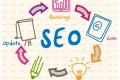 5 SEO Mistakes That May Be Hurting Your Business